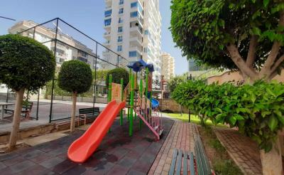 Dream-Country-apartment-in-Alanya-for-sale--27-