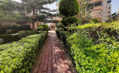 Dream-Country-apartment-in-Alanya-for-sale--28-