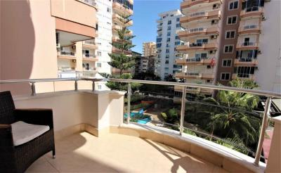 Dream-Country-apartment-in-Alanya-for-sale--30-