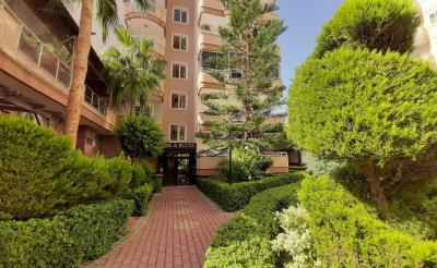Dream-Country-apartment-in-Alanya-for-sale--29-