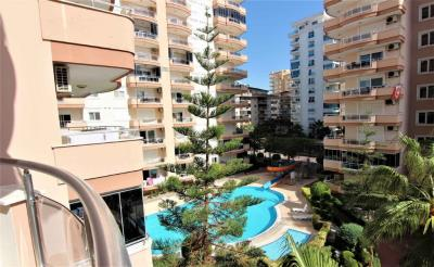 Dream-Country-apartment-in-Alanya-for-sale--31-