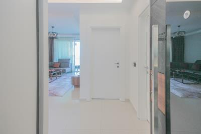 Hexa-Panora-Apartment-in-Alanya-for-sale--1-