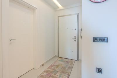 Hexa-Panora-Apartment-in-Alanya-for-sale--2-