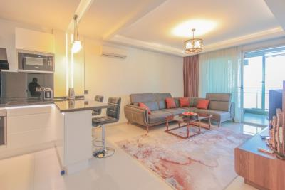 Hexa-Panora-Apartment-in-Alanya-for-sale--4-