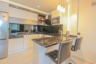 Hexa-Panora-Apartment-in-Alanya-for-sale--5-