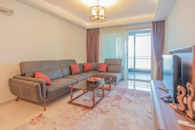 Hexa-Panora-Apartment-in-Alanya-for-sale--6-