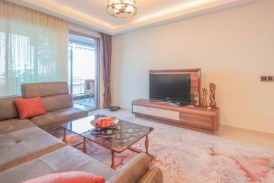 Hexa-Panora-Apartment-in-Alanya-for-sale--7-