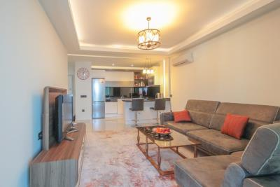 Hexa-Panora-Apartment-in-Alanya-for-sale--8-