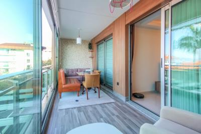 Hexa-Panora-Apartment-in-Alanya-for-sale--9-