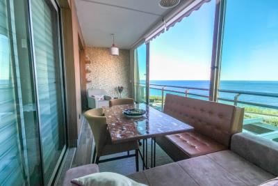 Hexa-Panora-Apartment-in-Alanya-for-sale--10-