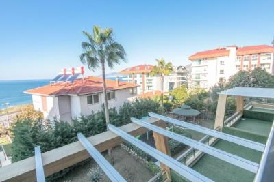 Hexa-Panora-Apartment-in-Alanya-for-sale--12-