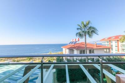 Hexa-Panora-Apartment-in-Alanya-for-sale--13-