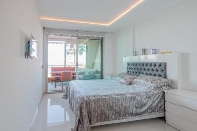 Hexa-Panora-Apartment-in-Alanya-for-sale--14-