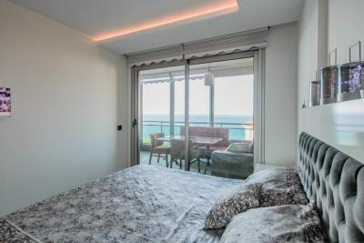 Hexa-Panora-Apartment-in-Alanya-for-sale--16-