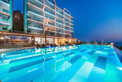 Hexa-Panora-Apartment-in-Alanya-Kargicak-for-sale--1-