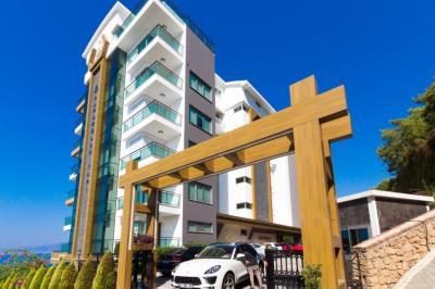 Hexa-Panora-Apartment-in-Alanya-Kargicak-for-sale--2-