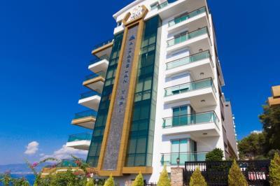 Hexa-Panora-Apartment-in-Alanya-Kargicak-for-sale--3-