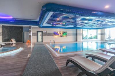 Hexa-Panora-Apartment-in-Alanya-Kargicak-for-sale--4-
