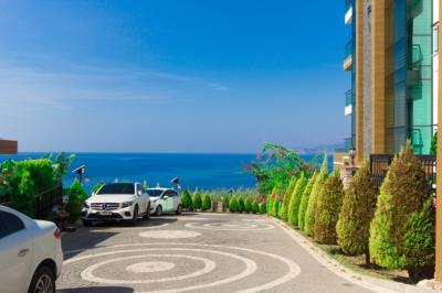 Hexa-Panora-Apartment-in-Alanya-Kargicak-for-sale--5-