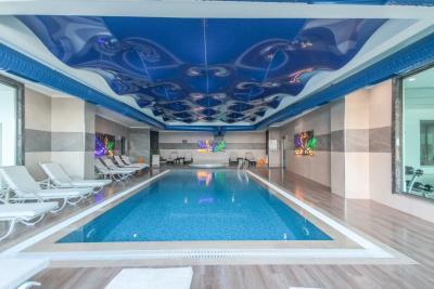 Hexa-Panora-Apartment-in-Alanya-Kargicak-for-sale--6-