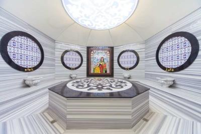 Hexa-Panora-Apartment-in-Alanya-Kargicak-for-sale--9-