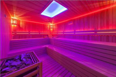 Hexa-Panora-Apartment-in-Alanya-Kargicak-for-sale--10-