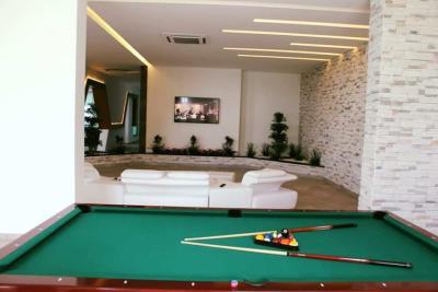 Hexa-Panora-Apartment-in-Alanya-Kargicak-for-sale--13-