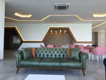 Hexa-Panora-Apartment-in-Alanya-Kargicak-for-sale--16-