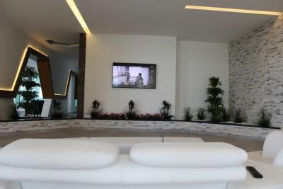 Hexa-Panora-Apartment-in-Alanya-Kargicak-for-sale--17-