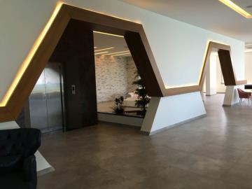 Hexa-Panora-Apartment-in-Alanya-Kargicak-for-sale--18-