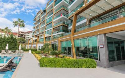 Hexa-Panora-Apartment-in-Alanya-Kargicak-for-sale--22-