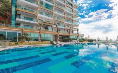 Hexa-Panora-Apartment-in-Alanya-Kargicak-for-sale--28-