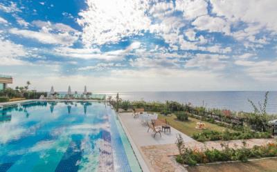 Hexa-Panora-Apartment-in-Alanya-Kargicak-for-sale--30-