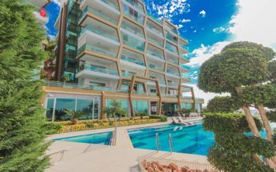 Hexa-Panora-Apartment-in-Alanya-Kargicak-for-sale--31-