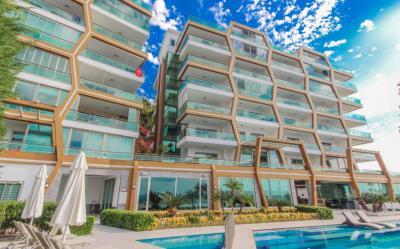 Hexa-Panora-Apartment-in-Alanya-Kargicak-for-sale--32-