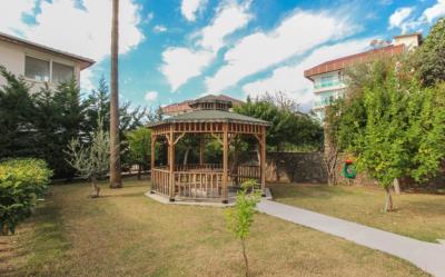 Hexa-Panora-Apartment-in-Alanya-Kargicak-for-sale--35-