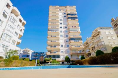 apartment-in-Alanya-for-sale--4-
