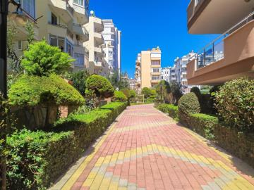 apartment-in-Alanya-for-sale--5-