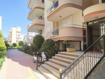 apartment-in-Alanya-for-sale--6-