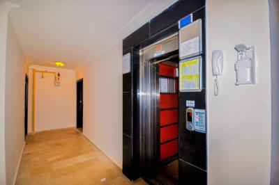 apartment-in-Alanya-for-sale--9-