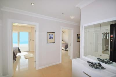 apartment-in-Alanya-for-sale--11-
