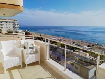 apartment-in-Alanya-for-sale--19-