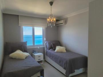 apartment-in-Alanya-for-sale--21-