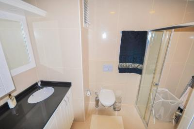 apartment-in-Alanya-for-sale--25-