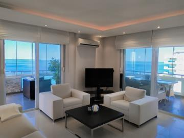 apartment-in-Alanya-for-sale--27-