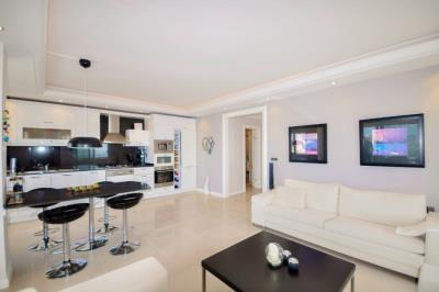 apartment-in-Alanya-for-sale--29-