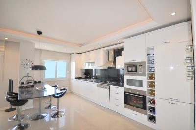 apartment-in-Alanya-for-sale--30-