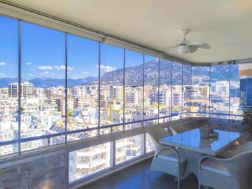apartment-in-Alanya-for-sale--33-