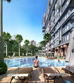 Serenity-Grand-Kaptan-Apartments-in-Alanya--9-