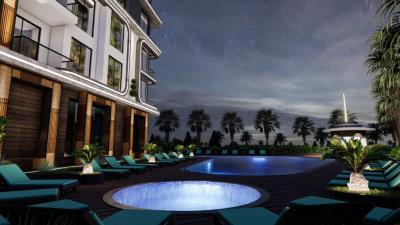 Serenity-Grand-Kaptan-Apartments-in-Alanya--10-